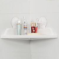 吸盘三角浴室置物架 吸盘三角浴室置物架 吸盘三角浴室置物架