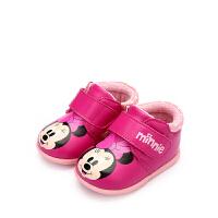 迪士尼儿童运动鞋FS0156