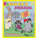 【预订】Siggy's Parade: Helping Kids with Disabilities Find The