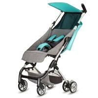 婴儿推车超轻便可坐可躺折叠幼儿宝宝上飞机手推车YW167