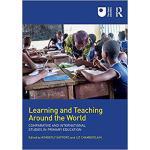 【预订】Learning and Teaching Around the World 9781138485211