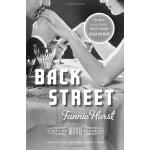 【预订】Back Street