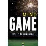 【预订】Mind Game: A Quantum Performance Leap for Competitive P