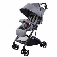 婴儿推车高景观可坐可躺轻便折叠伞车儿童手推车婴儿车