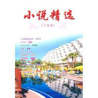 当天发货正版 小说精选 丁香卷 刘庆邦 内蒙古人民出版社 9787204107025中图文轩