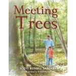 【预订】Meeting Trees