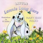 【预订】Little Lonnie Long Ears