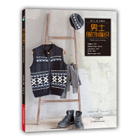男士服���(M、L、XL三�N尺寸)