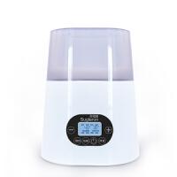不锈钢温奶器消毒器二合一婴儿奶瓶加热自动恒温暖奶器保温