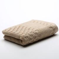 毛巾�棉全棉洗�家用柔�吸水男女情�H大毛巾面巾1�l洗�帕