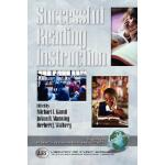 【预订】Successful Reading Instruction (PB)