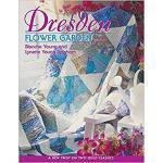 【预订】Dresden Flower Garden: A New Twist on Two Quilt Classic