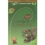 【预订】Woodland Creatures: Tips, Techniques, Inspirational Ram