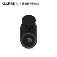 Garmin Dash Cam Mini 迷你行车记录仪 便捷使用 迷你隐藏 高清画质 大视野 140度大广角 1080