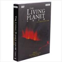 正版 BBC科学探索纪录片《 生命之源》 高清电影 6DVD 视频 光盘
