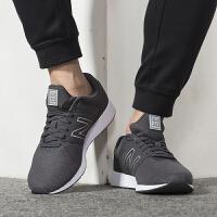 New Balance/NB 男鞋 运动休闲耐磨轻便跑步鞋 MRL24TF