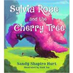 【预订】Sylvia Rose and the Cherry Tree 9780884485278