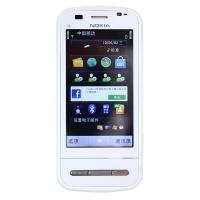 诺基亚 C6-00 非智能机 移动2G支持 老人老年学生备用手机滑盖手机经典手机