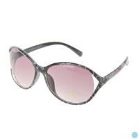 儿童太阳镜小孩宝宝墨镜女童眼镜 防紫外线遮阳镜