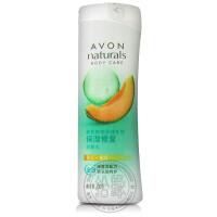 Avon/雅芳 植物护理系列(新品上市)保湿修复润肤乳 200g