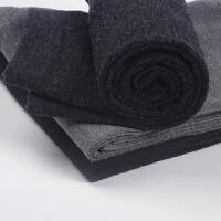 秋冬季中厚羊绒裤女士修身保暖裤弹力打底精纺羊毛裤毛线裤