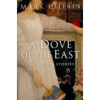 Dove of the East(ISBN=9780156031011) 英文原版