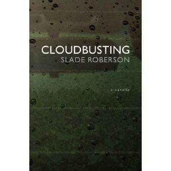 【预订】Cloudbusting 美国库房发货,通常付款后3-5周到货!