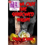 【中商海外直订】From Out the Shadowed Night