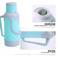 家用热水瓶暖水瓶暖水壶学生保温水瓶玻璃内胆