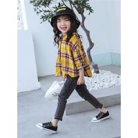 春秋季儿童帆布鞋女童1-2-3岁5夏季小童板鞋软底宝宝布鞋男透气鞋