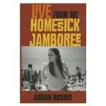 【预订】Live from the Homesick Jamboree