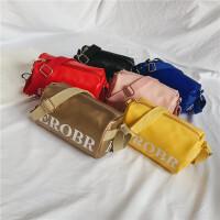 儿童包包男童斜挎包女童宝宝时尚运动单肩包休闲女童旅游潮包