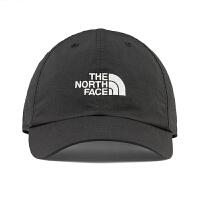 【现货】TheNorthFace北面秋冬新品防护透气户外休闲情侣款运动帽|CF7W