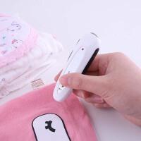 荧光剂检测笔面膜化妆品婴儿衣服多功能紫外线手电筒小型便携式测试仪紫光灯照钱验钞器