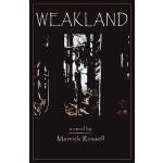【预订】Weakland