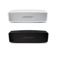 荣耀FlyPods无线耳机 华为真无线 双耳立体声 半入耳式 蓝牙耳机 音乐耳机 标准版 魅丽红