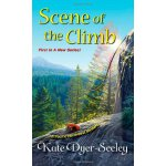 【预订】Scene of the Climb