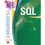【中商海外直订】Sql: A Beginner's Guide, Fourth Edition