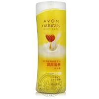 Avon/雅芳 植物护理系列(新品上市)深层滋养润肤乳 200g