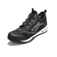 【现货】哥伦比亚男鞋Columbia 2019春季款轻盈缓震抓地徒步鞋DM1236