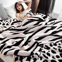 20181024072545546加厚珊瑚绒毯子冬季用保暖法兰绒毛毯午睡小被子床单保暖单人学生