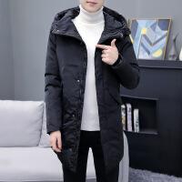 冬季棉衣男韩版潮流男士外套冬装2019新款男生短款小棉袄