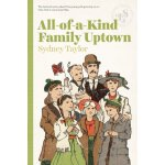 【预订】All-Of-A-Kind Family Uptown