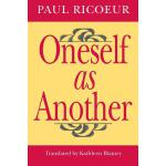 【预订】Oneself as Another
