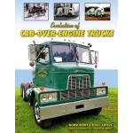 【预订】Evolution of Cab-Over-Engine Trucks