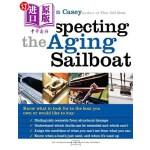 【中商海外直订】Inspecting the Aging Sailboat