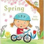 【预订】Spring 9781846437410