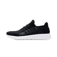 特步 男子跑鞋 舒适时尚运动鞋子982319119187