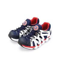 【119元任选2双】迪士尼Disney童鞋中小童鞋子特卖童鞋休闲鞋(5-10岁可选)VA3128