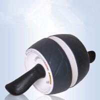 健腹轮腹肌轮巨轮 练腹肌健身器材滚轮滑轮运动健身器材家用